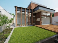Exterior Visualization