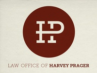 Branding | Law Office