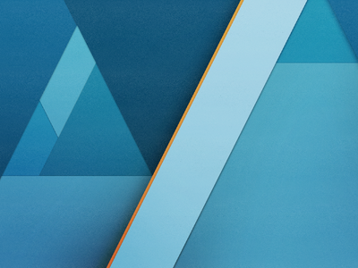 Material Mountains material design