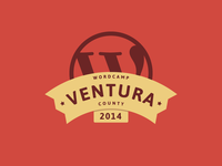 WordCamp Ventura County