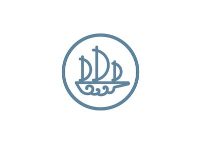 Bexar Group