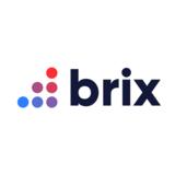 BRIX Agency