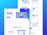 Web Design | MyWifi Networks