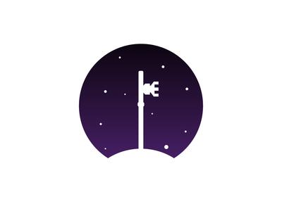 Spacekey Logo