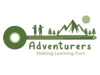 Child Logo Design
