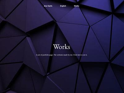 Blog blog design blog hero