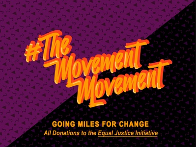 #TheMovementMovement fight for whats right protest black lives matter