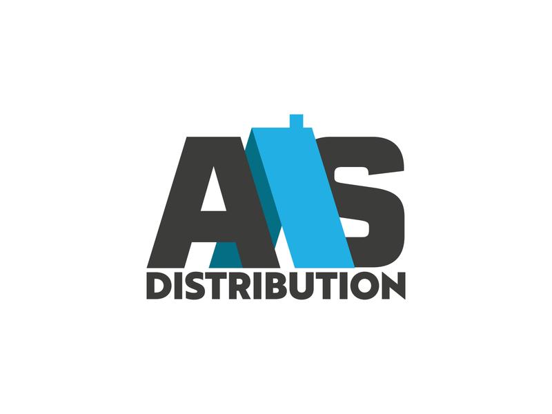 AAS Distribution