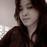 Sophia Pang