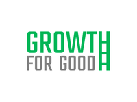 Growth For Good logo