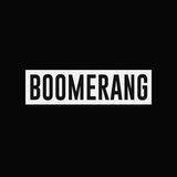 Boomerang Studio
