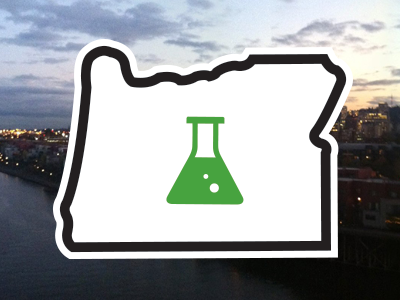 Little Oregon Laboratory