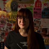 Courtney Hendricks
