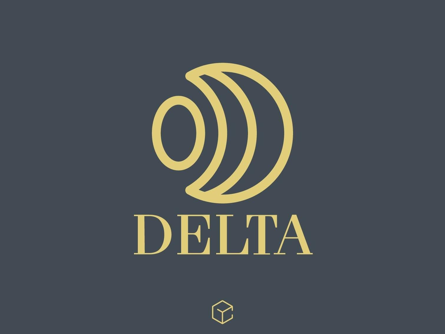 Geometric Logo logos logo design branding logo design dailylogochallenge brand identity brand design brand vector logo design branding