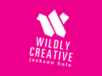 Wildly Creative Mark