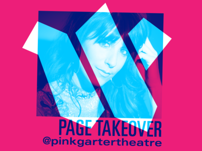 Nicki Bluhm Page Takeover nicki bluhm music creative wildly hole jackson brutalism instagram post media social