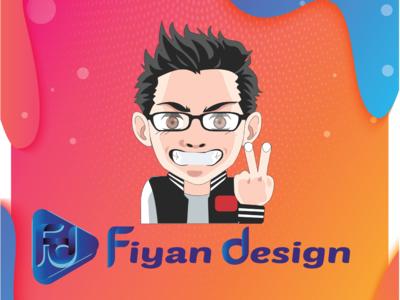 Profil Fiyan Designer