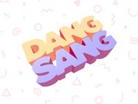 Dang Sang