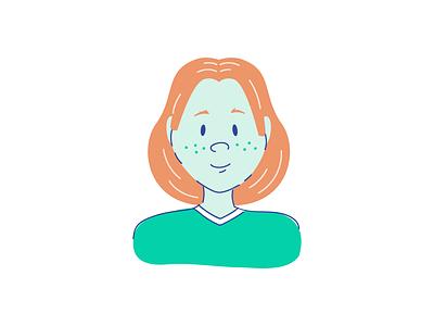 Persona 3 persona vector illustrator illustration