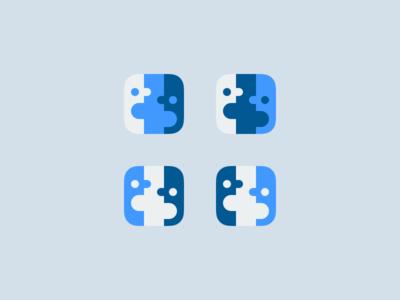Argument Icons