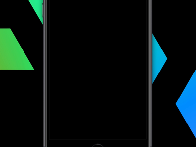 03-Landing Screen.mp4