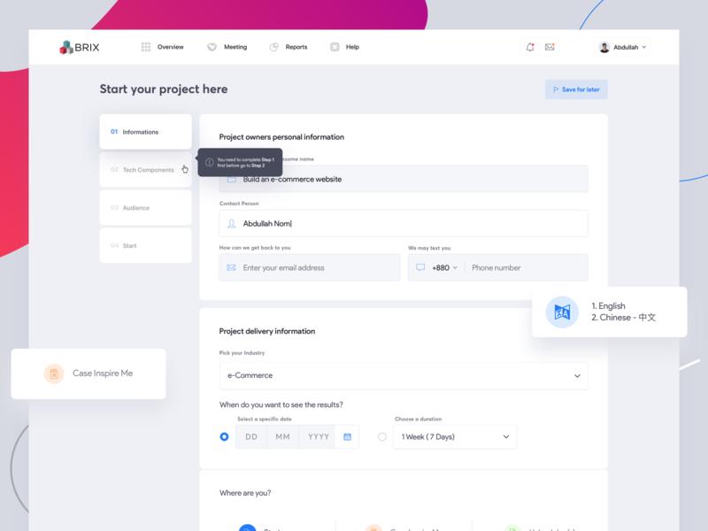 Job posting process - User experience design design web iphone hire designer website behance dribbble form sketch admin dashboard ux ui uxdesign uidesign dashboardui