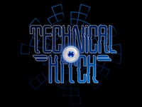 Technical Hitch Logo