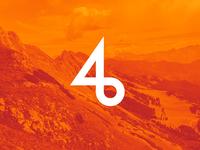 4infinity —  Naming | Identidad Visual | Web