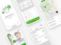 Payment app