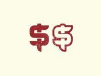 Stacks Monogram