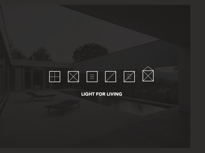 Light for Living Icons