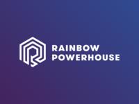 Rainbow Powerhouse Logo