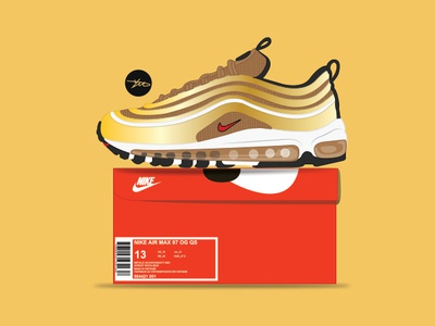 Airmaxday designs, themes, templates and downloadable