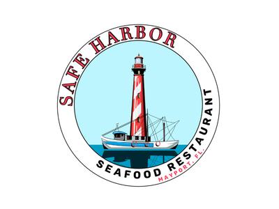 Safe Harbor Mayport Logo