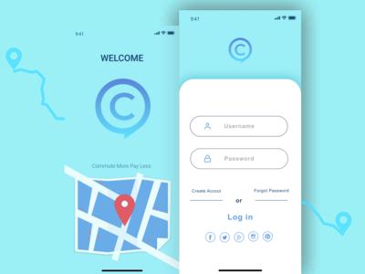 Comp-App