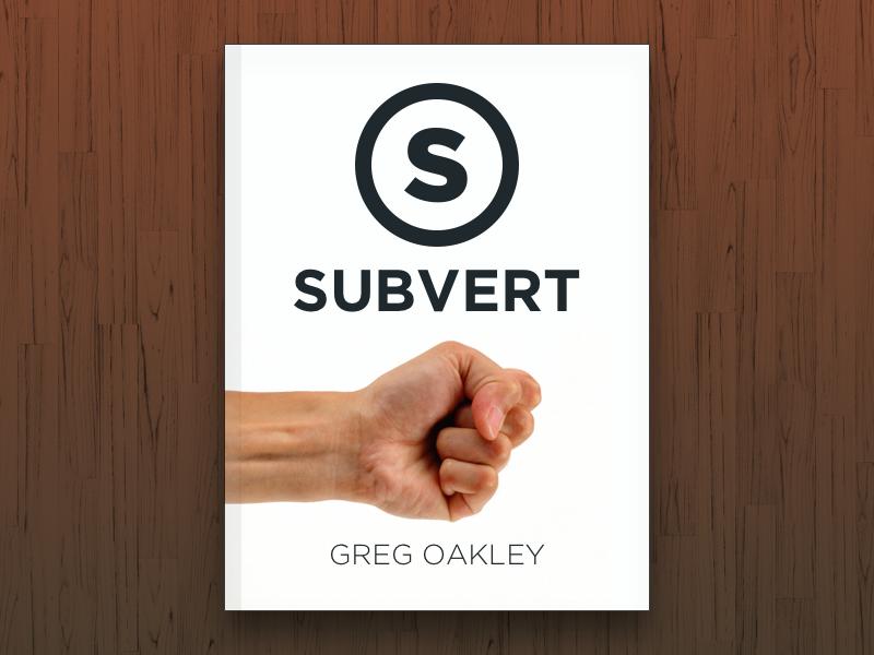 Cover subvert