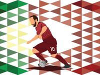 Ricardinho - Futsal
