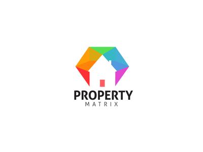 Logo Property Matrix