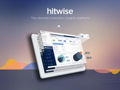AudienceView Platform Banner