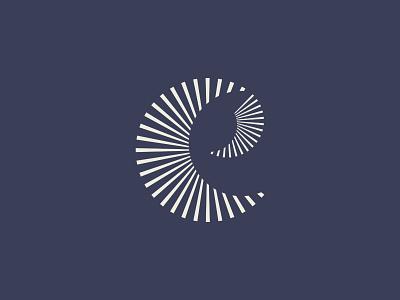 Evolve HR logo logo design branding hr branding brand project mark visual identity consulting hr evolve logo designer icon logodesigner vector logo branding design simple minimalist minimal grafician