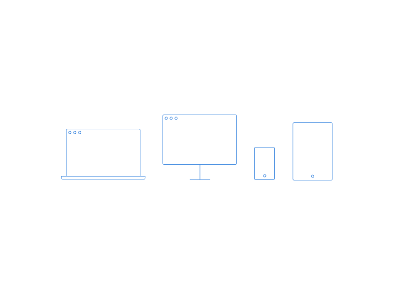 Devices  .sketch