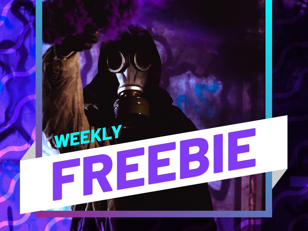 Social Media Ad Templates Freebie weekly social media ads ads media social free freebie