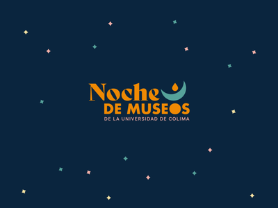 Museum nights draw mexico colima mexican mural museums museum of art artistic art museum