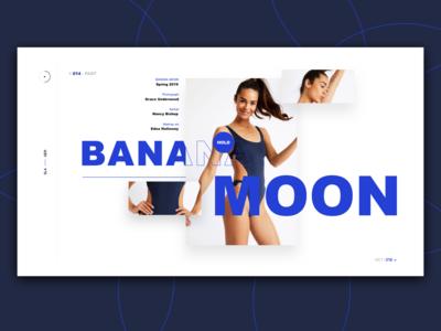 BANANA MOON-Web