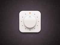Switch iOS Icon