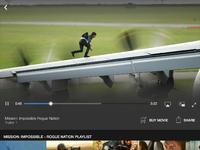 Ipad videodetail p