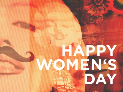 Happy womans day03