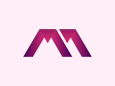 A1 design branding logo icon