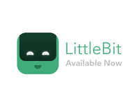 Littlebit Available Now on iOS