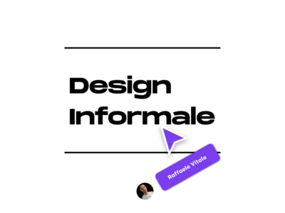 Design Informale Podcast Cover branding dailyui concept fonts details interview microphone web product portfolio ui inspiration purple art cover podcast design